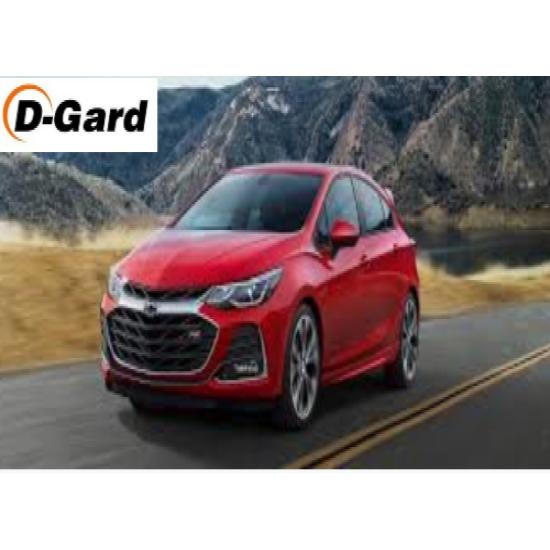 ฟิล์มกรองแสง D-Gard ฟิล์มกรองแสง D-Gard  ฟิล์มกันร้อน  ฟิล์มรถยนต์