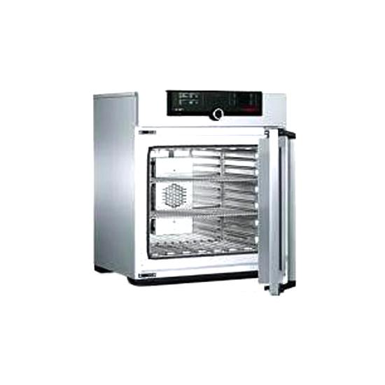 ตู้ควบคุมอุณหภูมิและความชื้น  (Temperature & Humidity Chamb - บริษัท แอพพลิเคชั่น เอ็นจิเนียริ่ง (2012) จำกัด - ขายอินเวอร์เตอร์ ระบบควบคุมอุณหภูมิ ระบบควบคุมความเร็วมอเตอร์ งานโมดิฟาย เครื่องมือวิทยาศาสตร์ เครื่องชั่ง ตู้อบ อ่างควบคุมอุณหภูมิ ซ่อมอินเวอร์เตอร์ รับซ่อมและจำหน่าย humidity chamber เครื่องชั่งน้ำหนัก เครื่องชั่งดิจิตอล