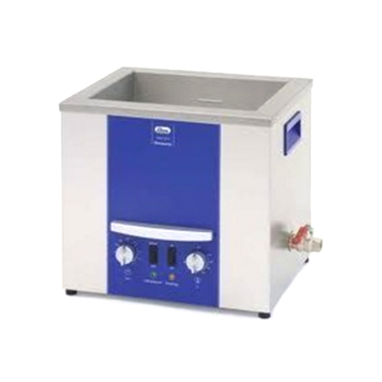 ตู้ควบคุมอุณหภูมิและความชื้น  (Temperature & Humidity Chamb - บริษัท แอพพลิเคชั่น เอ็นจิเนียริ่ง (2012) จำกัด - ขายอินเวอร์เตอร์ ระบบควบคุมอุณหภูมิ ระบบควบคุมความเร็วมอเตอร์ งานโมดิฟาย เครื่องมือวิทยาศาสตร์ เครื่องชั่ง ตู้อบ อ่างควบคุมอุณหภูมิ ซ่อมอินเวอร์เตอร์ ultrasonic cleaner