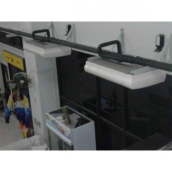 ระบบท่อแอร์ดักท์ ระบบท่อแอร์ดักท์  ท่อส่งลมแอร์อาคารและโรงงาน