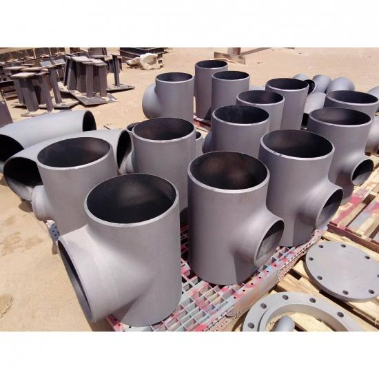 เอสพีทีเอ็น ซัพพลาย บจก - บริษัทรับพ่นทราย พ่นสี ชลบุรี