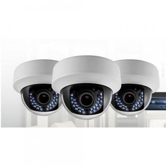 กล้อง CCTV  ชลบุรี กล้อง CCTV  ชลบุรี