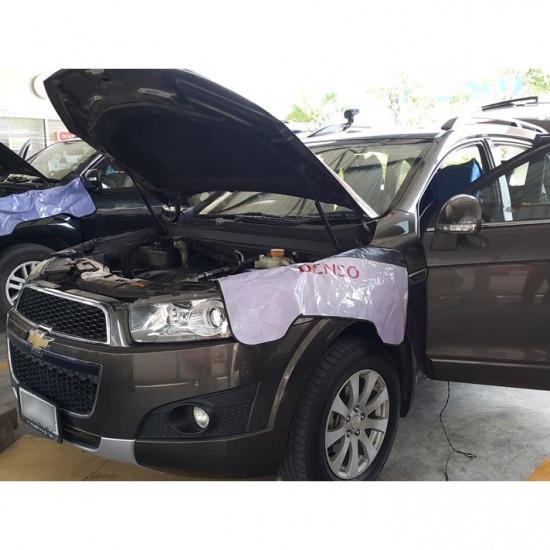 ร้านซ่อมแอร์รถยนต์ เทพารักษ์ ร้านซ่อมแอร์รถยนต์ เทพารักษ์  แนะนำ ร้านซ่อมแอร์รถยนต์ สมุทรปราการ  ร้านซ่อมแอร์รถยนต์ แพรกษา  ร้านล้างแอร์รถยนต์ บางพลี  อะไหล่แอร์รถยนต์ สมุทรปราการ  ร้านซ่อมแอร์รถยนต์ ศรีนครินทร์  ร้านซ่อมแอร์รถยนต์ บางพลี