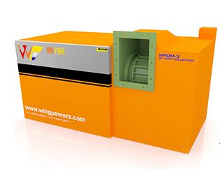 เครื่องดักจับละอองไอน้ำมัน - บริษัท วิงเพาเวอร์ จำกัด - เครื่องทำลมเย็น งานระบบระบายอากาศ งานระบบไฟฟ้า งานระบบปรับอากาศ งานออกแบบ รับเหมาก่อสร้าง เครื่องกรองฝุ่น