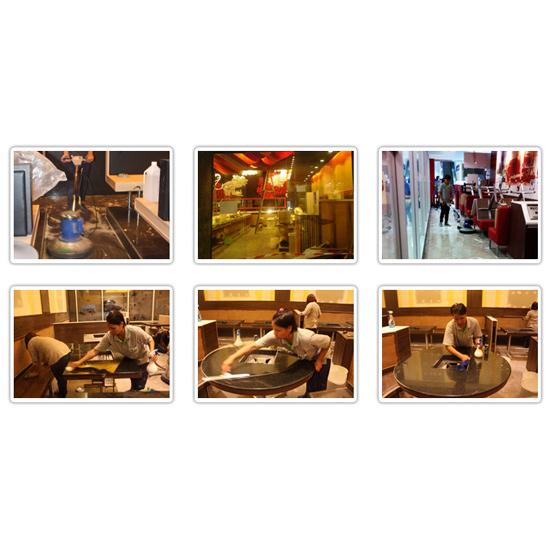 บริการทำความสะอาดใหญ่ทั่วไป (Big cleaning) - บริษัท เอ เอ็น จี แมเนจเมนท์ แอนด์ เซอร์วิสเซส จำกัด - บริษัทรับทำความสะอาด แม่บ้านทำความสะอาด รับทำความสะอาดประจำ ทำความสะอาดแบบรายเดือน รายปี สัญญาจ้างเหมางานเฉพาะครั้ง บริการทำความสะอาด ผ้าม่าน พรม เก้าอี้ผ้าบุ โซฟา และพาทิชั่น ทำความสะอาดซักพรม ซักทำความสะอาดโซฟา กำจัดรอยเปื้อนรอยคราบฝังแน่น เช็ดกระจกอาคาร เช็ดกระจกสำนักงาน