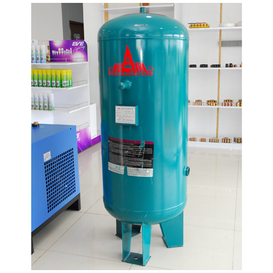 ปั๊มลมสกรู - จินไท่ แมชชีนเนอร์รี่-เครื่องฉีดพลาสติก - เครื่องฉีดพลาสติก เครื่องบดพลาสติก เครื่องผสมเม็ดพลาสติก เครื่องชีลเลอร์ เครื่องคูลลิ่ง เครื่องอบเม็ดพลาสติก ใบมีดcnc เข็มกระทุ้ง รับย้ำสายไฮดรอลิค ปั๊มลมสกรู นอตเครื่องฉีดพลาสติก ถังcooling tower เครื่องจักรพลาสติก