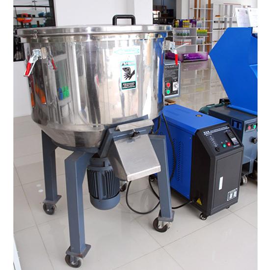 เครื่องอบเม็ดพลาสติก - จินไท่ แมชชีนเนอร์รี่-เครื่องฉีดพลาสติก - เครื่องฉีดพลาสติก  เครื่องฉีด  ติดตั้งเครื่องฉีด  เครื่องคลูลิ่ง  เครื่องอบเม็ดพลาสติก  เครื่องปั้มลมสกรู  เครื่องซีล  อะไหล่เครื่องจักร