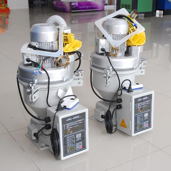 เครื่องดูดเม็ดพลาสติกใหม่,เม็ดพลาสติก - จินไท่ แมชชีนเนอร์รี่-เครื่องฉีดพลาสติก - เครื่องฉีดพลาสติก เครื่องบดพลาสติก เครื่องผสมเม็ดพลาสติก เครื่องชีลเลอร์ เครื่องปั๊มลมสกูร เครื่องคูลลิ่ง เครื่องอบเม็ดพลาสติก ใบมีดcnc เข็มกระทุ้ง รับย้ำสายไฮดรอลิคทุกชนิด เครื่องดูดเม็ดพลาสติก เม็ดพลาสติก นอตเครื่องจักรพลาสติก ปั๊มลมสกรู