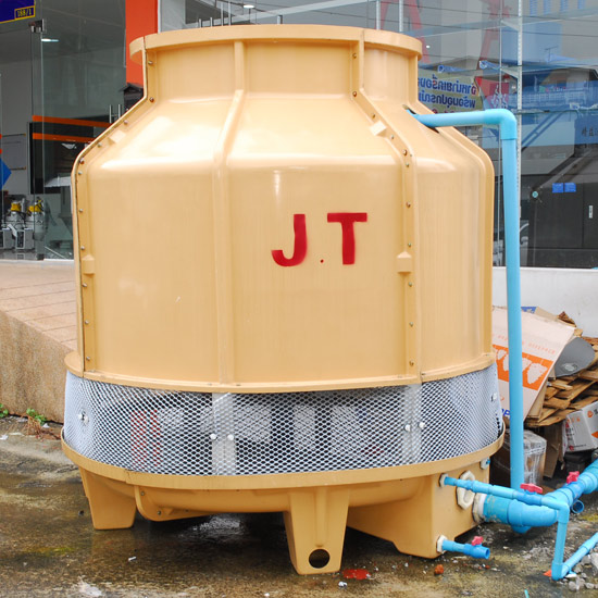 เครื่องคูลลิ่ง,ถังcooling tower - จินไท่ แมชชีนเนอร์รี่-เครื่องฉีดพลาสติก - เครื่องฉีดพลาสติก เครื่องบดพลาสติก เครื่องผสมเม็ดพลาสติก เครื่องชีลเลอร์ เครื่องอบเม็ดพลาสติก ใบมีดcnc เข็มกระทุ้ง รับย้ำสายไฮดรอลิคทุกชนิด ถังcooling tower อะไหล่เครื่องจักรพลาสติก นอตเครื่องฉีดพลาสติก ปั๊มลมสกรู เม็ดพลาสติก เครื่องคูลลิ่ง