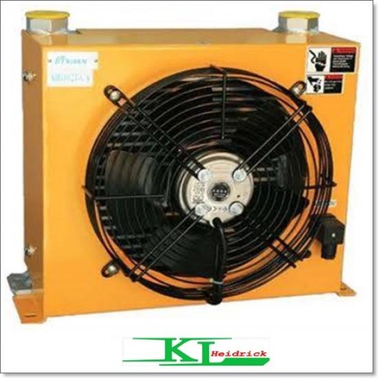 พัดลมระบายความร้อนด้วยน้ำมันไฮดรอลิค พัดลมระบายความร้อนด้วยน้ำมันไฮดรอลิค