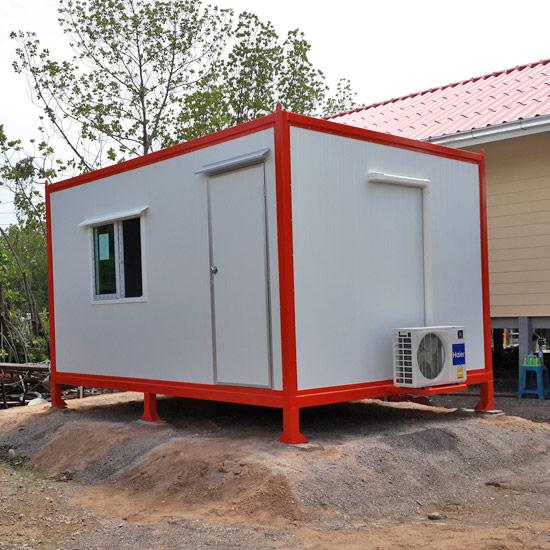 ตู้คอนเทนเนอร์พักอาศัยสำเร็จรูปมือสอง - บริษัท บิ๊ก บ๊อก คอนเทนเนอร์ จำกัด - จำหน่ายและให้เช่าตู้สำนักงานเคลื่อนที่ ตู้สำนักงาน ขายตู้คอนเทนเนอร์ ตู้ร้านกาแฟ ตู้คอนเทนเนอร์ คอนเทนเนอร์ อาคารสำเร็จรูป ผลิตตู้คอนเทนเนอร์ รับเหมาก่อสร้าง ตู้ยาม ป้อมยาม ตู้คอนเทนเนอร์มือสอง ตู้คอนเทนเนอร์สำนักงาน ตู้สำนักงานเคลื่อนที่ ก่อสร้าง จราจร ห้องน้ำเคลื่อนที่