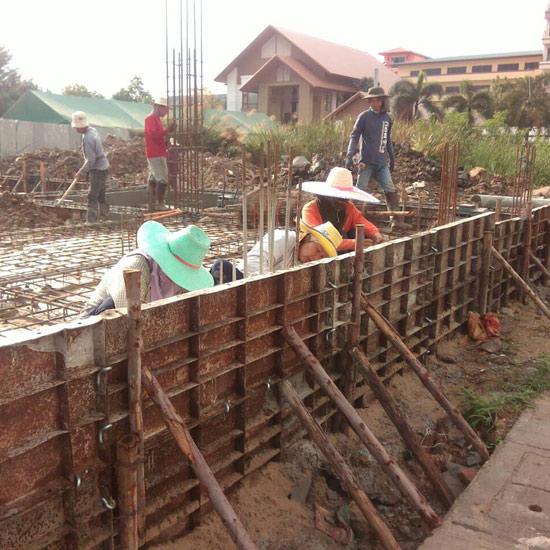 รับเหมาต่อเติม - บริษัท ทรี พาร์ทเนอร์ส คอนสตรัคชั่น จำกัด - ก่อสร้าง รับเหมาก่อสร้าง ก่อสร้างรับเหมา สร้างตึก สร้างอาคาร สร้างบ้าน รับเหมา โครงสร้างอาคาร รับเหมาครบวงจร ออกแบบรับเหมา งานโครงสร้าง