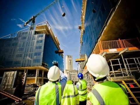 สร้างอาคารสูง - บริษัท ทรี พาร์ทเนอร์ส คอนสตรัคชั่น จำกัด - ก่อสร้าง รับเหมาก่อสร้าง ก่อสร้างรับเหมา สร้างตึก สร้างอาคาร สร้างบ้าน รับเหมา โครงสร้างอาคาร รับเหมาครบวงจร
