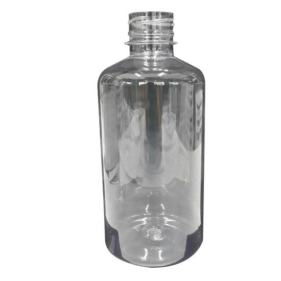 ขวดพลาสติก บรรจุภัณฑ์พลาสติกหลอดพรีฟอร์ม ขวดน้ำดื่ม ขวดเพท - บริษัท ท็อป เพชร แพ็คเกจจิ้ง จำกัด - บรรจุภัณฑ์พลาสติก ขวดพลาสติก ขวดน้ำดื่ม ถังน้ำพลาสติก ขวดน้ำพลาสติก ผลิตบรรจุภัณฑ์พลาสติก preform ออกแบบขวดพลาสติก ผลิตขวด ออกแบบบรรจุภัณฑ์พลาสติก โรงงานผลิตบรรจุภัณฑ์พลาสติก ผลิตชิ้นงานพลาสติกตามสั่ง ผลิตขวดน้ำดื่ม หลอดพรีฟอร์ม ถังน้ำดื่ม ผลิตถังน้ำ ขวดเพท