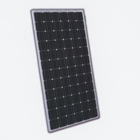 Mono-Crystalline Solar PV Module - บริษัท ฟูโซล่าร์ จำกัด - โซล่าเซลล์ พลังงานแสงอาทิตย์ โซลาร์เซลล์ แผงเซลล์แสงอาทิตย์ ระบบ Solar Roof Solar Cell PV Module Solar Panel ติดตั้งโซลาร์เซลล์