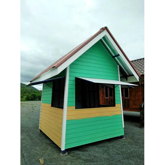 บ้านไม้ - อภิโชคเขาใหญ่ เฟอร์นิเจอร์ - บ้านทรงไทย  บ้านน็อคดาวน์  บ้านสำเร็จรูป  ศาลาไม้  ซุ้มไม้  เฟอร์นิเจอร์ไม้  บ้านไม้  ไม้เก่า  รับซื้อไม้