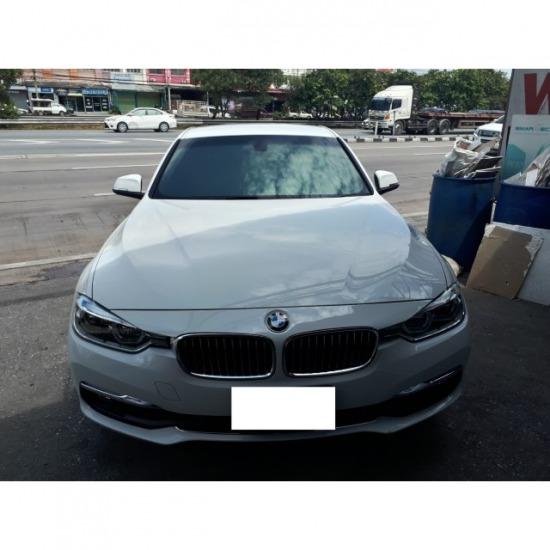 เปลี่ยนขอบยางกระจกรถยนต์ นนทบุรี เปลี่ยนขอบยางกระจกรถยนต์