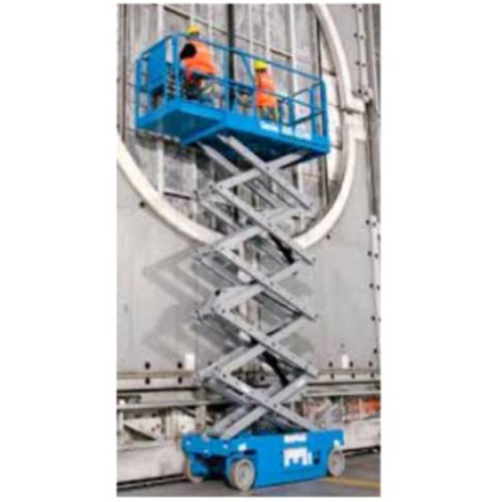 รถกระเช้า - ยุธาภัคร์-รถกระเช้าไฟฟ้าชลบุรี - ลิฟท์  ลิฟท์ขนของ  Lift  ซ่อมบำรุงลิฟท์  รถกระเช้า  รถยก  Boom Lift  Scissor Lift   Personal Lift