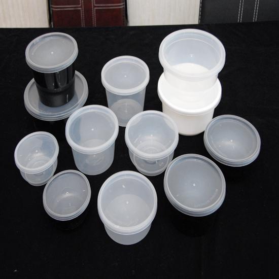 จำหน่ายผลิตภัณฑ์พลาสติก - บริษัท กีรติแพคเกจจิ้ง จำกัด - แพคเกจจิ้งอาหาร