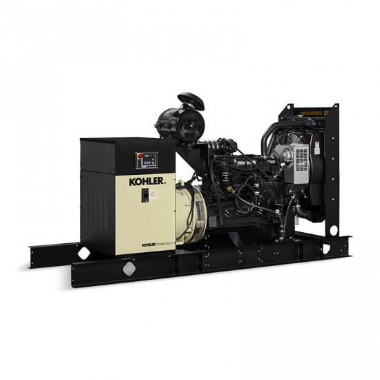 เครื่องปั่นไฟ generator เครื่องปั่นไฟ generator  บริษัทติดตั้งเครื่องปั่นไฟอาคาร