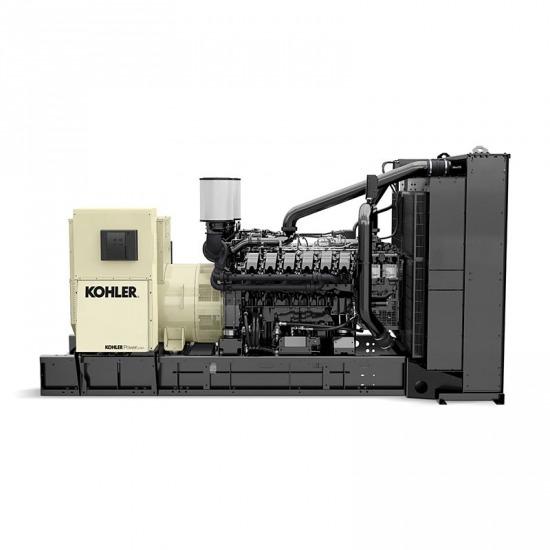 บริษัทตรวจสอบเครื่องกำเนิดไฟฟ้า บริษัทตรวจสอบเครื่องกำเนิดไฟฟ้า  GeneratorKOHLER