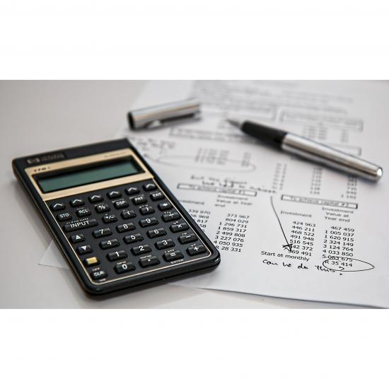บริษัทรับทำบัญชีและวางแผนทางการเงิน ญชี ยื่นภาษี ยื่นประกันสังคม รับทำบัญชีอิสระ กรุงเทพ นนทบุรี  บริษัทรับทำบัญชี  บริการรับทำบัญชีรายเดือน รั