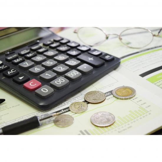 พีพี เมเนจเม้นท์ โซลูชั่นส์ - บริการรับทำบัญชี ปิดงบการเงิน