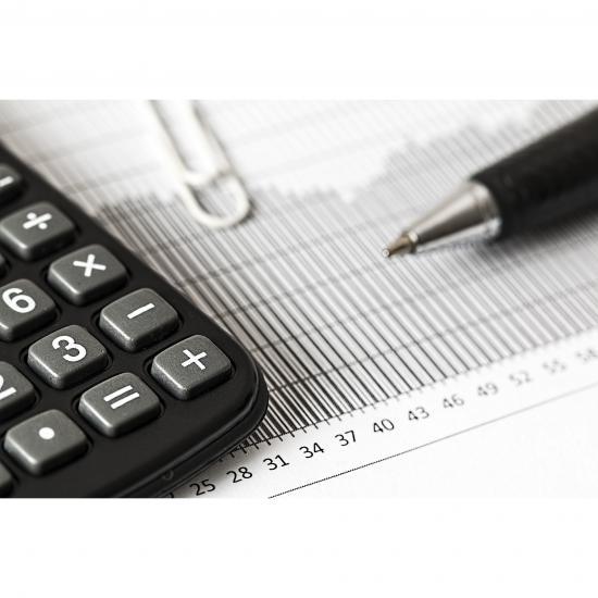 บริการให้คำปรึกษาด้านการเงินบริษัท รับทำบัญชีการเงิน  ให้ปรึษาทางการเงินบริษัท  ออกแบบระบบบัญชี  กรุงเทพ  นนทบุรี  บริการ pbc  professional business consultant  บริการให้คำปรึกษาด้านการเงินบริษัท