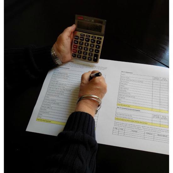 พีพี เมเนจเม้นท์ โซลูชั่นส์ - บริษัทรับตรวจสอบบัญชี