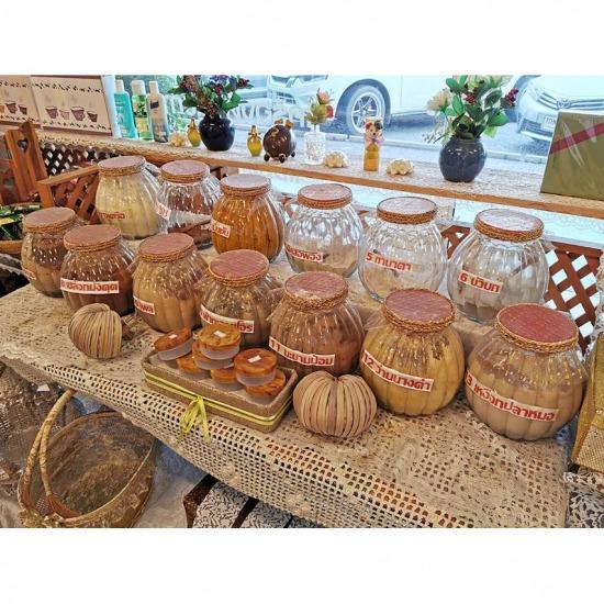 ร้านขายยาสมุนไพร ชลบุรี ร้านขายยาสมุนไพร ชลบุรี  ร้านขายยาแผนโบราณ  การใช้สมุนไพรรักษา  อภัยภูเบศร  ชลบุรี