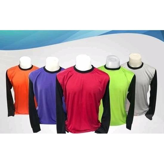 ผู้ผลิตและจำหน่ายเสื้อ มหาสารคาม ผู้ผลิตและจำหน่ายเสื้อ มหาสารคาม