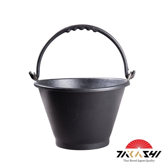 โรงงานผลิตถังปูนพลาสติก โรงงานผลิตถังปูนพลาสติก  ถังหิ้วปูน  ขายส่งถังหิ้วปูน  ถังปูนพลาสติก  ถังปูนสีดำ  ราคาถังหิ้วปูน