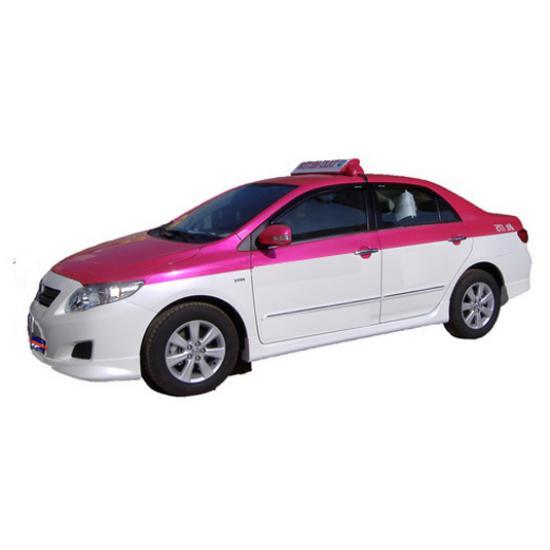 ลุมพินีคาร์เร้นท์ ศูนย์รวมรถยนต์ บจก - บริการให้เช่ารถแท็กซี่