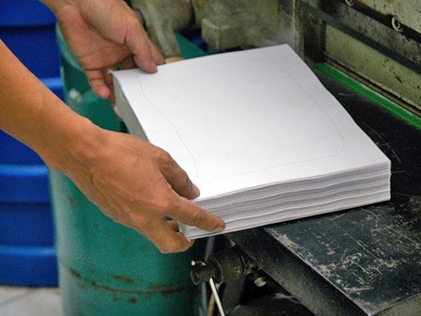 ศูนย์ถ่ายเอกสาร-พิมพ์เขียว บี เอ็ม ซี