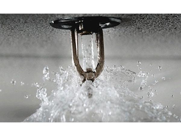 sprinkler สปริงเกอร์ - บริษัท ยู เอส มาร์เก็ตติ้ง จำกัด