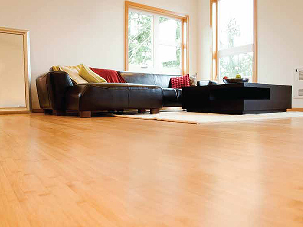 พื้นไม้ลามิเนตราคาถูก - บริษัท ทวีกิจผลิตภัณฑ์ไม้ จำกัด