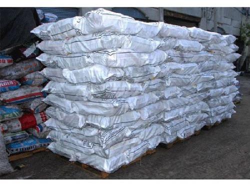 PP Bag, Package