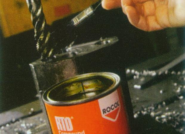 RTD Compound - บริษัท ธนศิริดีเซล จำกัด