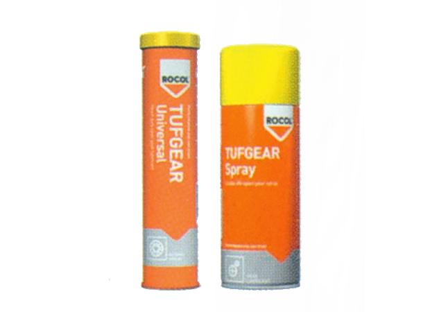 Tufgear Universal - บริษัท ธนศิริดีเซล จำกัด