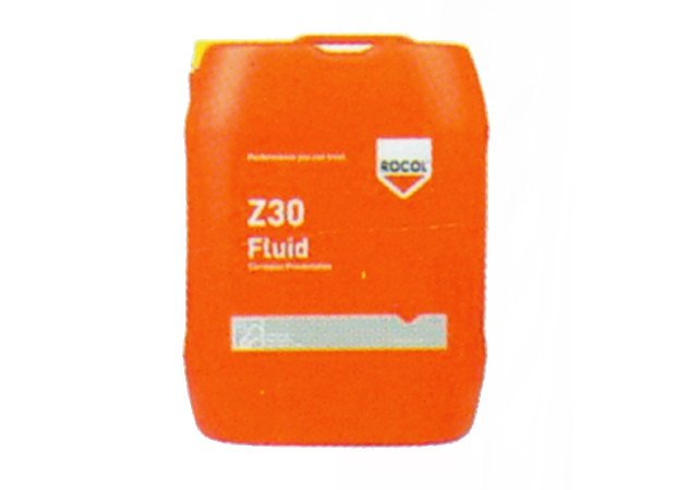 Z30 - บริษัท ธนศิริดีเซล จำกัด