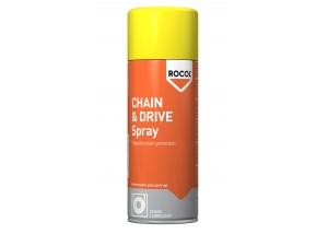 Chain & Drive Spray - บริษัท ธนศิริดีเซล จำกัด
