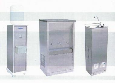 ตู้ทำน้ำเย็น - ตั้งไฮ้ง้วน ตู้แช่ ลำปาง