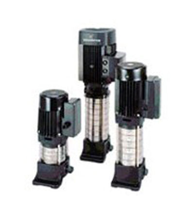 Downhole elctric submersible pumps - Manufacturers and exporters