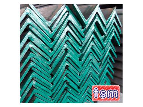 ทีเอสเอ็ม โลหะภัณฑ์  TMS Metal