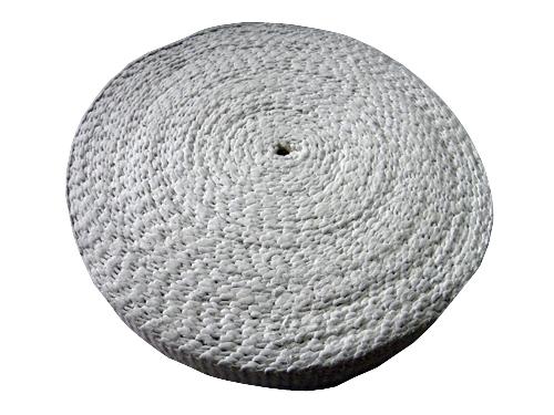 ปะเก็นผ้าเทปไม่มีฝุ่น