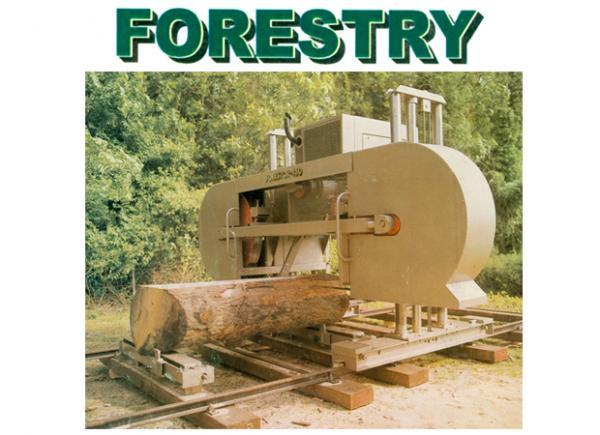 เครื่องจักรงานผลิตภัณฑ์ไม้ เครื่องเลื่อยสายพาน เครื่องเลื่อยวงเดือน เครื่องลับฟันเลื่อย  - บริษัท เอ็มทีเค แมชีนทูลส์ จำกัด