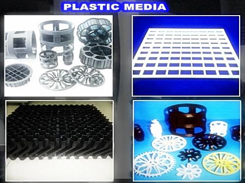 PLASTIC MEDIA - บริษัท ท็อป คอมโพซิชั่น จำกัด