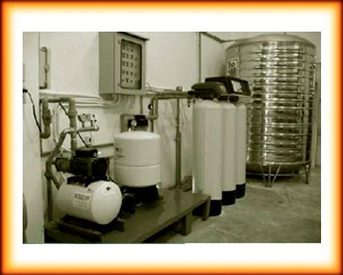 Distilled Water - บริษัท ส เจริญ เพลทติ้ง จำกัด
