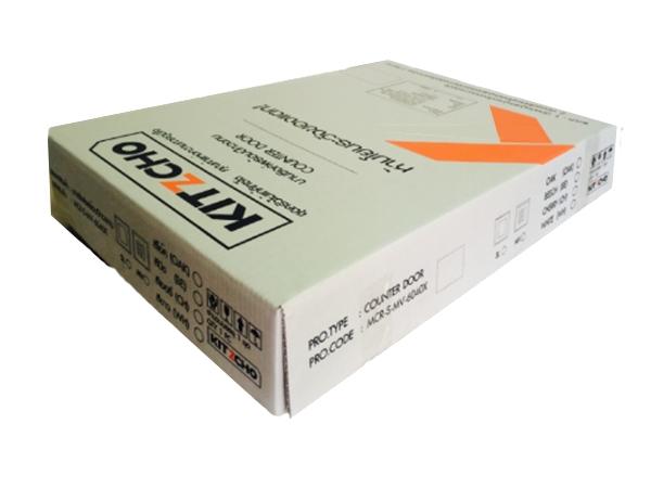 รับจ้างผลิตกล่องกระดาษลูกฟูก ลังกระดาษ - บริษัท ทรงโสภาบรรจุภัณฑ์ จำกัด