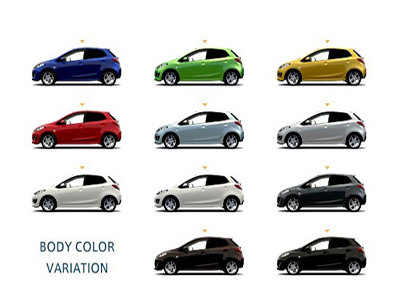 จำหน่ายรถยนต์ Mazda ใหม่ทุกรุ่น